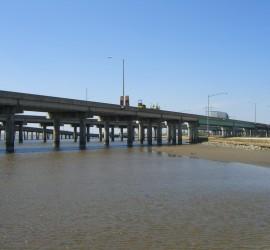 Alabama bridges