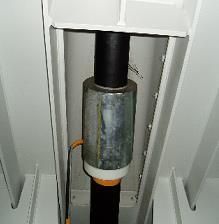 EM Sensor EM Sensor