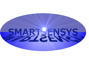 SmartSensys