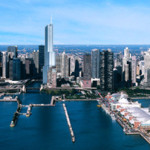chicago highrise buildings 150x150 Applications